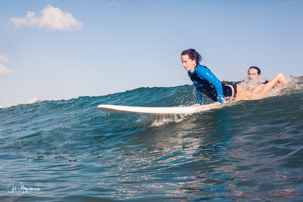 Surfing in Weligama, Sri Lanka, The Surfer - The best surfing and yoga retreat in Sri Lanka and South Asia.