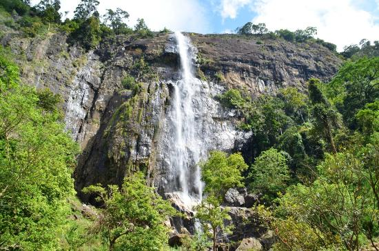 Most Beautiful Places to Visit in Sri Lanka — Hidden Sightseeing Gems According to Locals