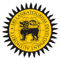 Approved By  Sri Lanka Tourism Development Authority